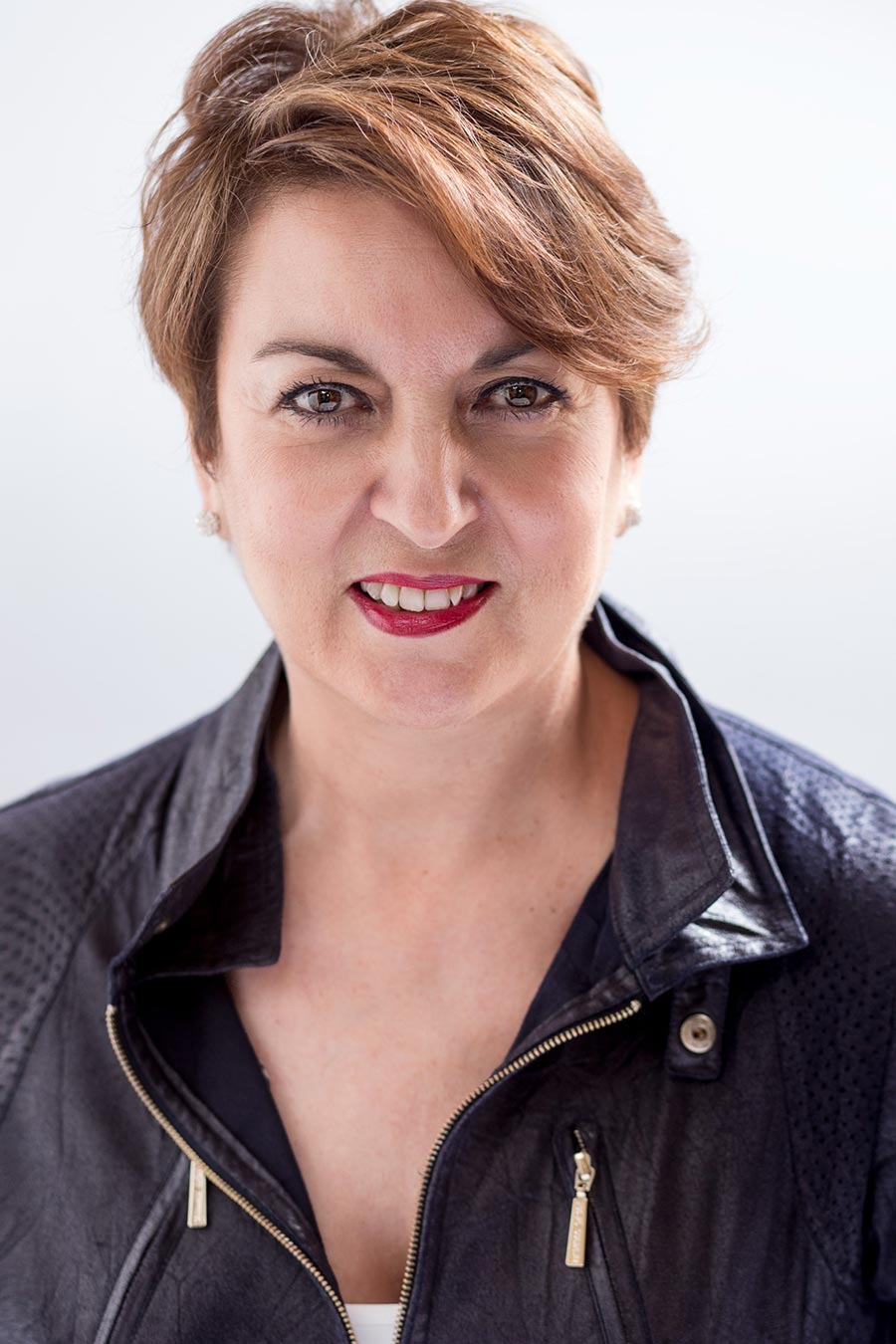 Carmen Santos Garaicoechea